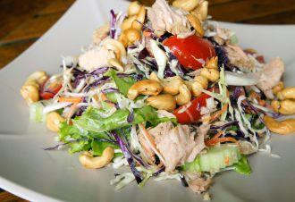 salata-od-piletine