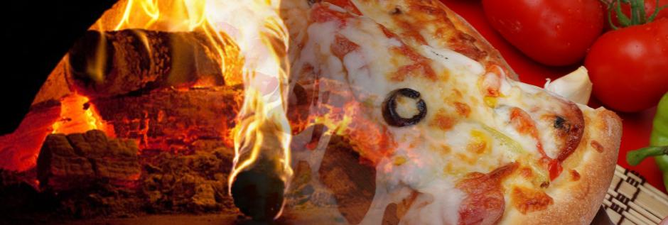 pizze-header